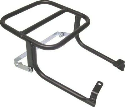 Rear Rack/Carrier Fits Honda C50 Cub, C70 Cub, C90 Cub Black, Each • 15.49£