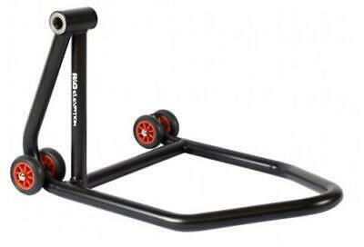 R&G RACING Paddock Stand (LHS) Single Sided (Rear) MV AGUSTA SEE DESCRIPTION  • 117.29£