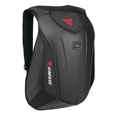 Dainese D-Mach Motorcycle Backpack • 159.95£