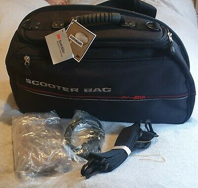Givi Scooter Bag  • 10£