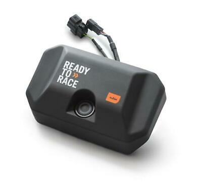 Ktm Connectivity Unit Kit • 144.99£