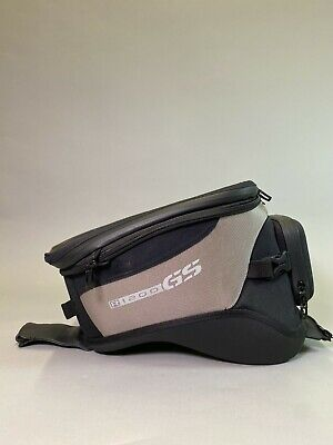 BMW R1200GS Large Expandable Tank Bag • 118.67£