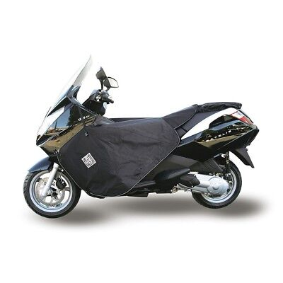 Peugeot Satelis 125/250/400/500 Tucano Urbano Thermal Leg Cover Termoscud • 109.99£