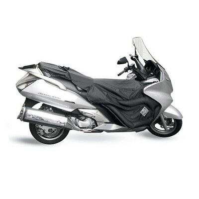 Honda Silver Wing 400/600 (until 2008) Tucano Urbano Thermal Leg Cover Termoscud • 104.99£
