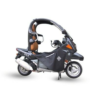 BMW C 1 125/200 Tucano Urbano Thermal Scooter Leg Cover Termoscud • 104.99£