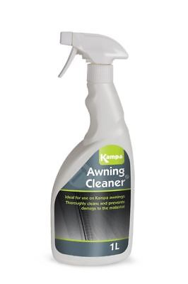 Kampa Awining Cleaner 1L Spray • 10.99£