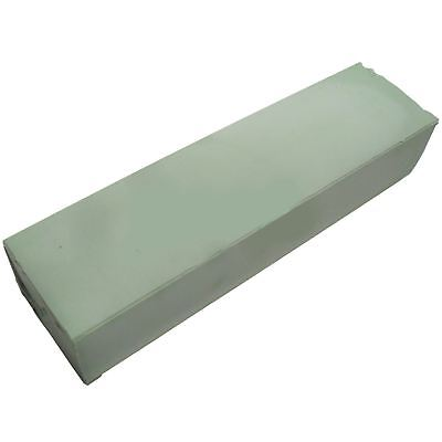 FINE / Green / Finishing Polishing Compound For All Materials - 1100 Grams POL15 • 11.50£