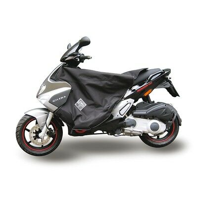 Gilera Runner 50/125/200 (from 2006) Tucano Urbano Thermal Leg Cover Termoscud • 99.99£