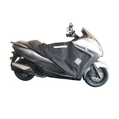 Honda Forza 300 (from 2013 Until 2018) Tucano Urbano Thermal Leg Cover Termoscud • 99.99£
