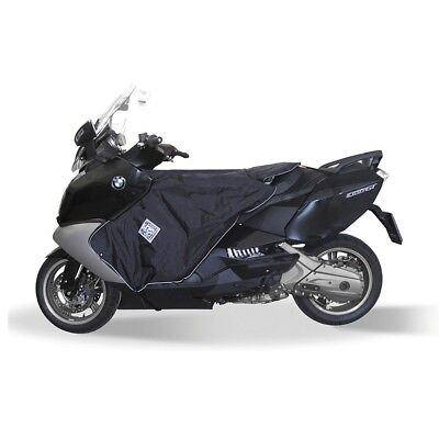 BMW C 650 GT Tucano Urbano Thermal Scooter Leg Cover Termoscud • 89.99£
