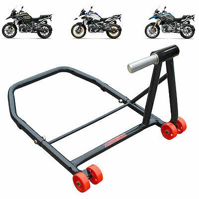BMW R1250 GS Adventure / Rallye 2019 Motorcycle Single Sided Rear Paddock Stand • 59.99£