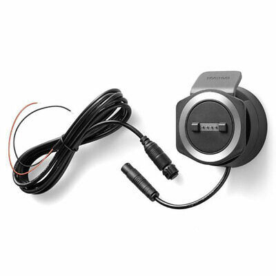 TomTom Motorcycle Mount • 52.44£