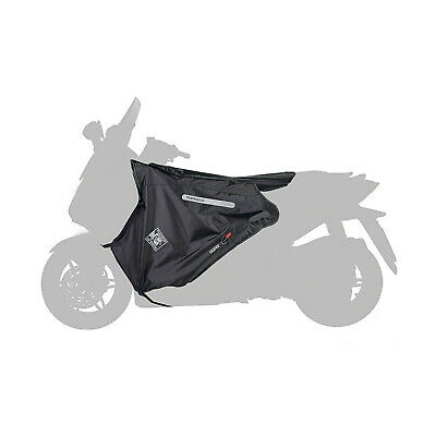 Yamaha X-Max 125/300/400 From 2017 TERMOSCUD Tucano PPE 1 Scooter Legcover • 119.99£