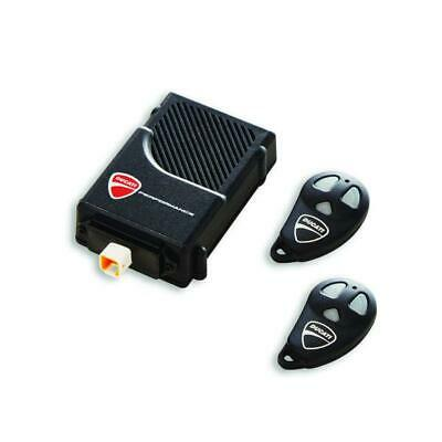 Ducati Performance Theft Protection New • 265.93£