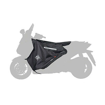 Honda PCX125, PCX150 2011-2017 TERMOSCUD Tucano Urbano PPE Category 1 Leg Cover • 104.99£