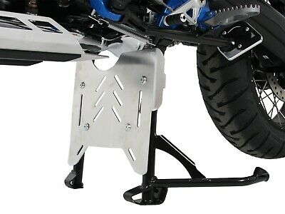 BMW R1250GS Adventure Protection Plate Original Center Stand BY H&B 2019- • 68.58£