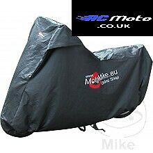 Motorcycle Cover Heavy Duty Large  • 28.99£