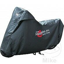 Motorcycle Scooter Cover Heavy Duty • 25.99£