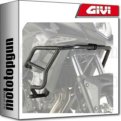 Givi Engine Guard Tn1121 Honda Cb 500 X 2018 18 • 104.40£