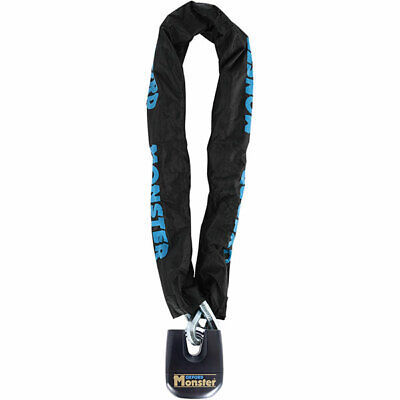 Oxford Monster Chain 1.5m • 65.98£