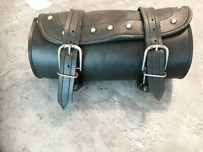 Tool Roll Leather 11 Inch • 12£