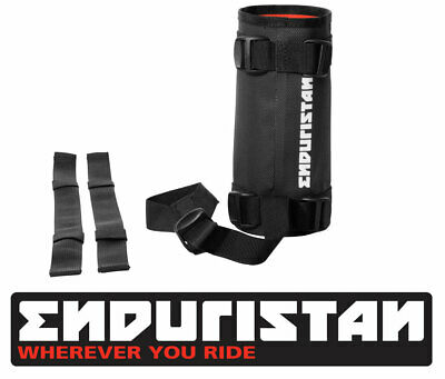 Enduristan - Bottle Holster - LUBO-001 - NEXT DAY DELIVERY • 20£