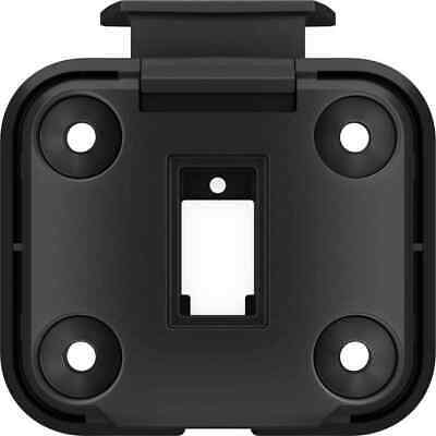 Garmin Zumo Xt Motorcycle Mount • 17.91£