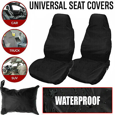 XL Large Heavy Duty Waterproof Motorcycle Motorbike Cover Outdoor Rain Protector • 12.99£