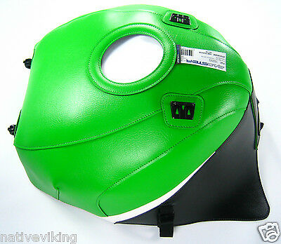 Bagster TANK COVER Kawasaki ZX-7R 2000-2004 Baglux PROTECTOR In STOCK New 1320G • 159.87£