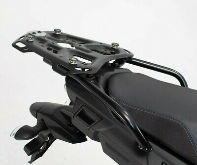 SW Motech Adventure Rack Yamaha MT09 Tracer / Tracer 900 GT 2017 To 2019 MT-09 • 131£