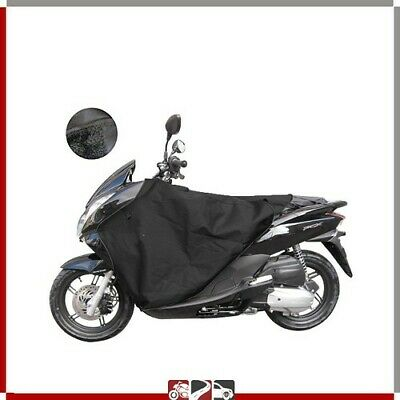 Leg Cover Fleece Scooter Yamaha Vity 125 Universal This Waterproof An • 31.12£