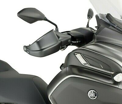 Givi HP2149 Yamaha TRICITY 300 2020 Motorcycle Hand Guards Hand Protector • 99.87£