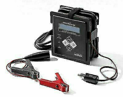 Brand New Genuine BMW Motorrad Battery Charger PLUS 77022470952 **RRP £116.00** • 102£
