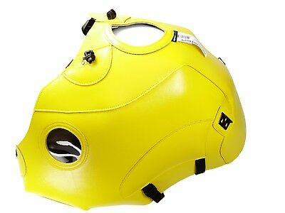 Bagster BMW R 1150 GS 2003 YELLOW Tank Protector Cover Tank Bag Holder R1150GS • 129.87£