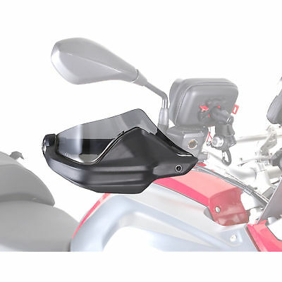 YAMAHA TRACER 900 GT 2018 HAND GUARD EXTENSIONS Protector Extender Givi EH2139  • 55.96£
