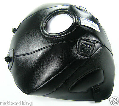 Bagster TANK COVER Triumph STREET TRIPLE 675 06-11 Tank Protector IN STOCK 1522U • 139.87£