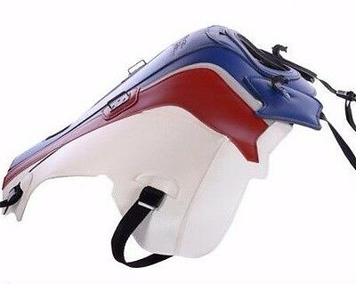 Bagster Honda Crf1000l Africa Twin 2016 Tank Protector Cover Tricolor Hrc 1709b • 159.87£