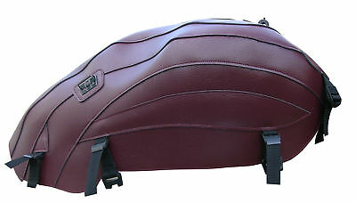 Bagster Tank Cover Triumph Rocket Iii 2007-2011 Baglux Tank Protector 1501c • 149.87£