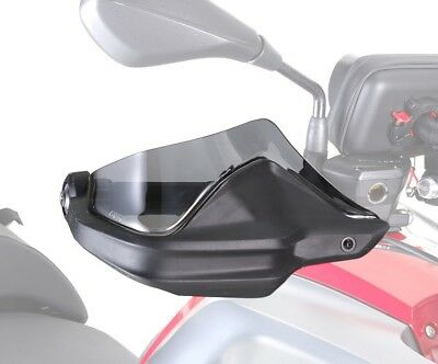 EXTENSIONS GIVI For HAND GUARDS To Fit ORIGINAL YAMAHA TRACER 900/GT 18 EH2139 • 58.71£