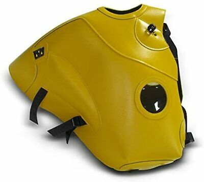 Bagster BMW R 1150 GS 2003 SAFFRON Tank Protector Cover Tank Bag Holder R1150GS • 149.87£