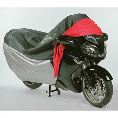Oxford Rainex Motorcycle Cover • 41.10£