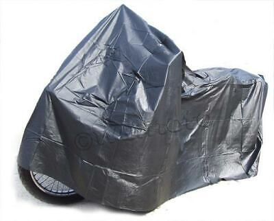Motorcycle Dust Cover • 10.90£