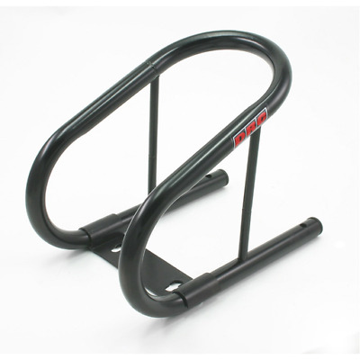DRC MX Bike Wheel Chock 130mm Wide (Fitting Kit Not Included) • 24.99£