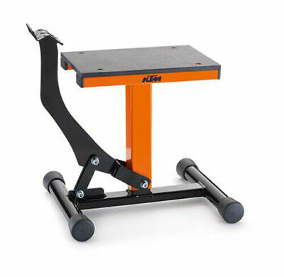 KTM Lift Stand Sx Exc Offroad 78129955100 • 68.01£
