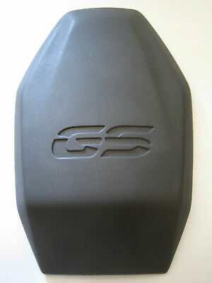 Genuine BMW Motorrad Tank Pad Cover Protector Black For R1200 GS 46638533681 • 31.45£