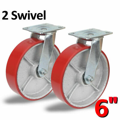 XXL 56L Motorbike Rear Top Box Motorcycle Scooter Luggage Storage Universal Case • 29.59£