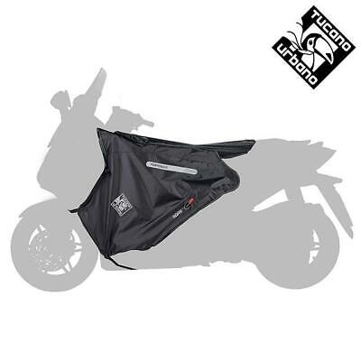 Blanket Thermal Leg Cover Termoscud TUCANO URBANO R017 MBK Vertex • 104.95£