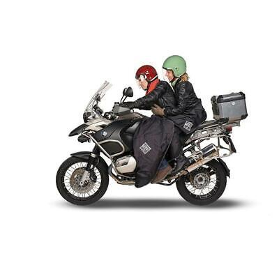 Leg Cover Termoscud Passenger TUCANO URBANO R092-N Motorcycle And Maxi Scooter • 57.28£