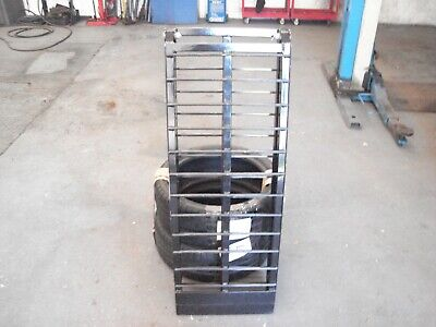 Motorcycle Loading Ramp • 125£