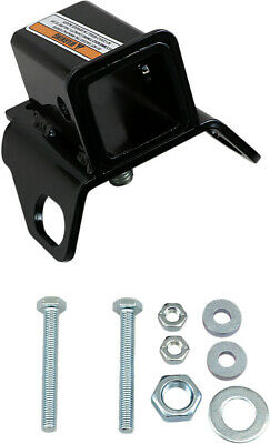 Receiver Hitch 2 Rnchr - Moose Utility Division • 96.54£